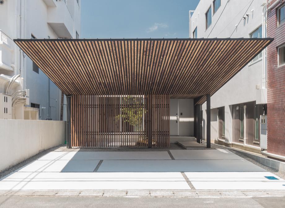 MADo一級建築士事務所が提供する品質